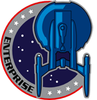 Enterprise_NX-01_Logo