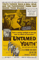 12-untamed-youth