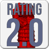 rating-2.0
