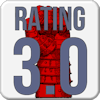 rating-3.0