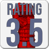 rating 3.5