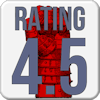 rating-4.5